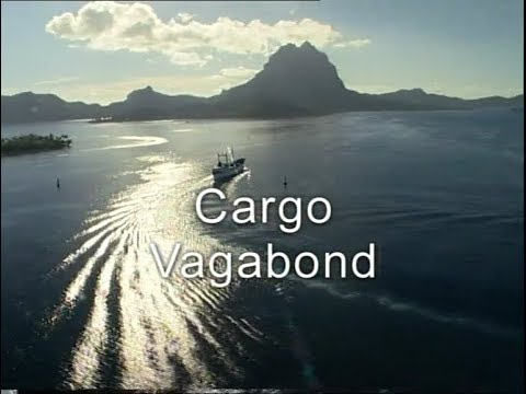 Cargo Vagabond