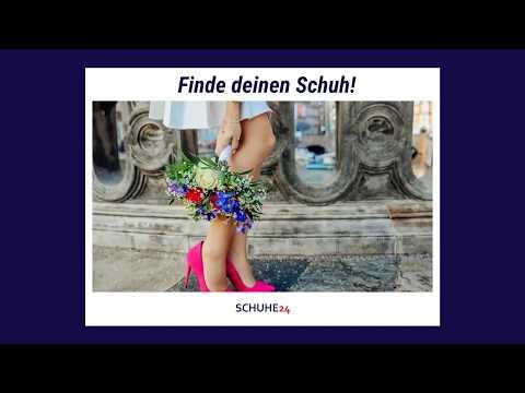 schuhe-von-topmarken-für-alle-einfach-online-kaufen-|-schuhe24.de