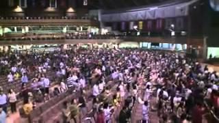 Download Mp3 20131013 Bapa Kupersembahkan Tubuhku   Graha Bethany Nginden Surabaya