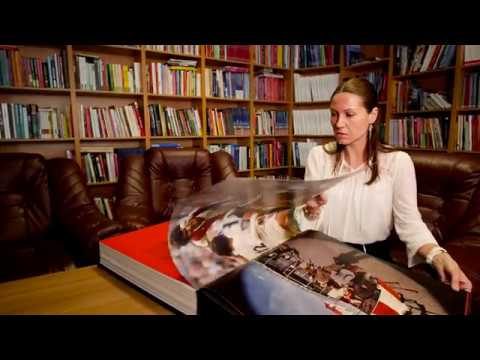 Neografia - the big book of Feyenoord Rotterdam Football Club