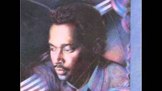 Luther Vandross - There