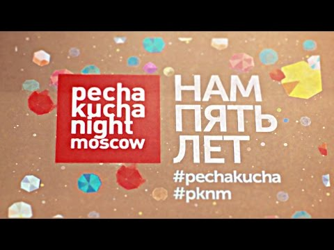 Работа у метро Беляево в Москве - 596 вакансий на Беляево