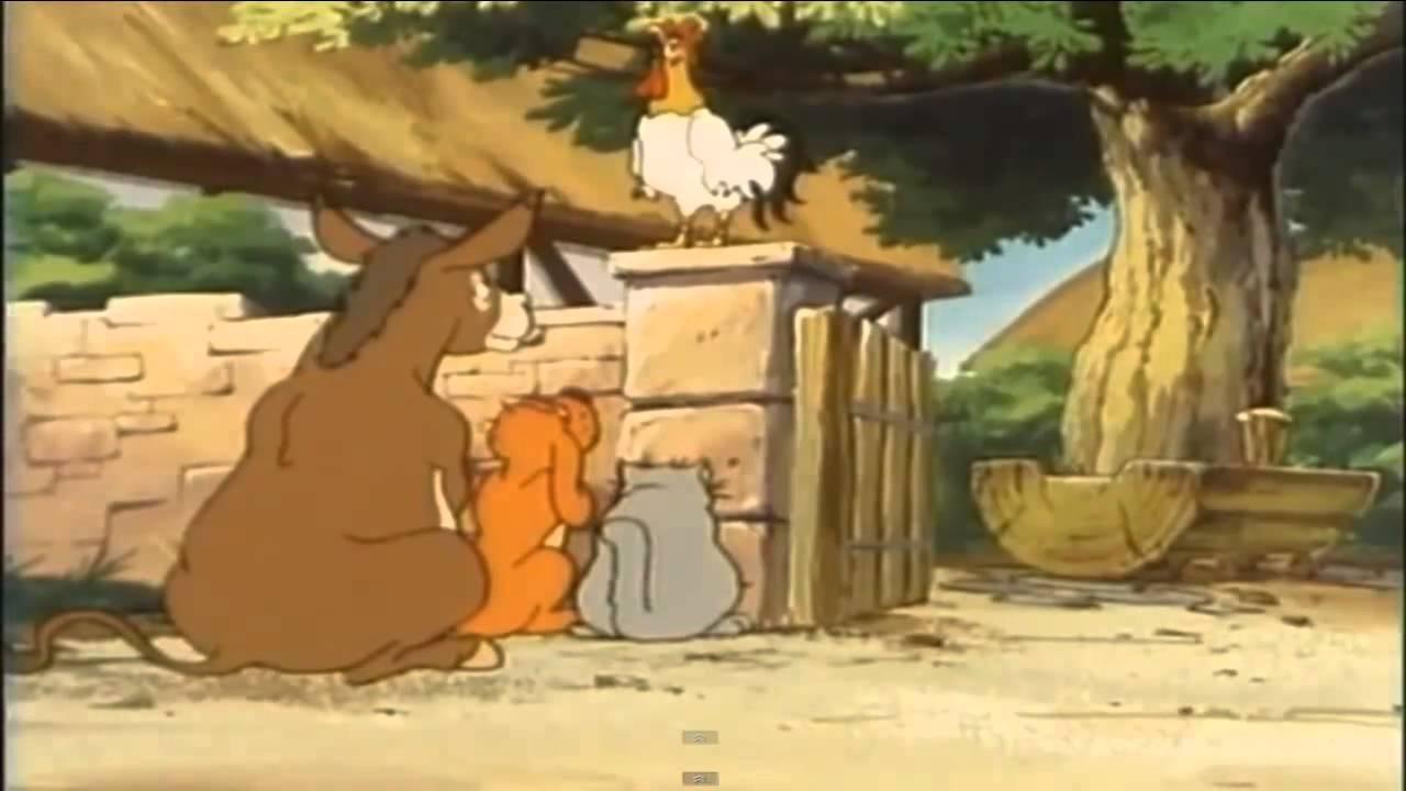 magarca i maca vids kako dati najbolji blowjob na svijetu