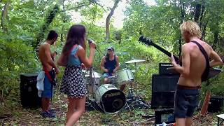 Lemurian Folk Songs - La Caleta