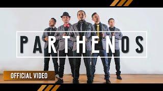 TERLALU INDAH - Parthenos | Lagu Rohani Terbaru (Official Video)