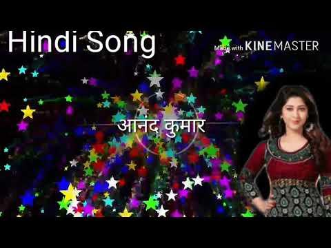 Anand Hindi Songs Maxine DJ