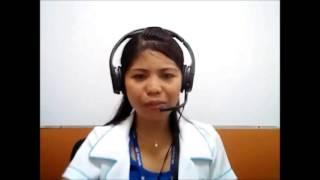 http://www.eikaiwa-enjoy.com/ 三日坊主 オンライン英会話 英語の学習...
