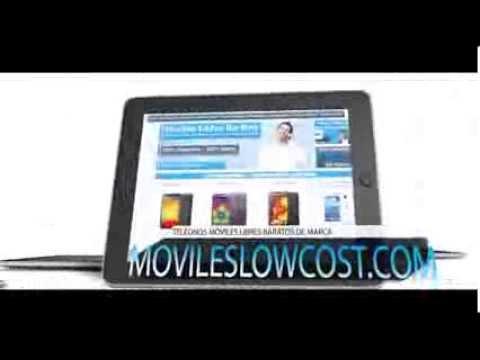 moviles-samsung-libres-baratos---tienda-de-móviles-|-movileslowcost.com