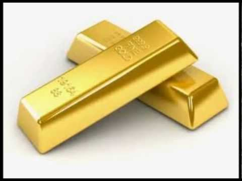 How To Buy Gold Bullion Bars | Invest In Gold Bars | Buy Gold Bullion Bars