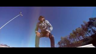 Mr Rock , Jay Pac - Set The Mood (The Creative Genius)