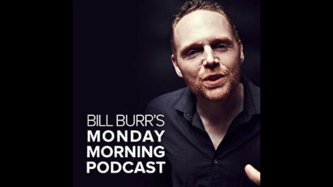 Monday Morning Podcast 7-26-21