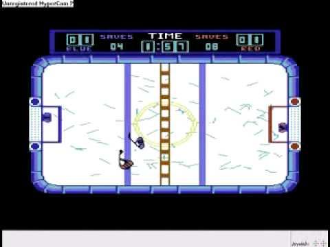 c64 spiele kostenlos