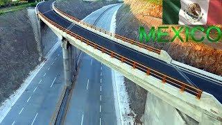 Desarrollo y Progreso: Programa Nacional de Infraestructura Carretera - Inversión Histórica