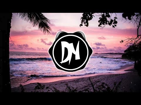 Shawn Mendes - In My Blood (Ravelix Trap Remix)