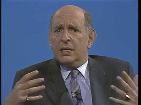 Firing Line with William F. Buckley Jr.: Firing Line with William F. Buckley Jr.: