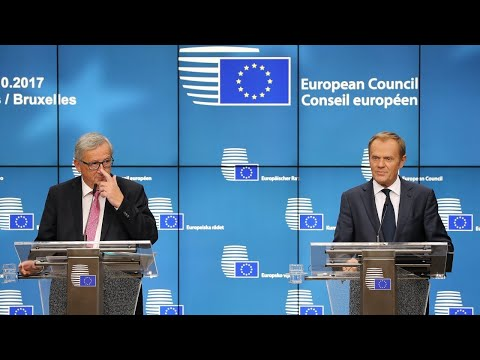 EU plans to curb US sanctions on Iran