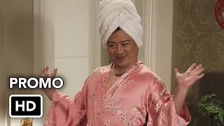 "Fresh Off The Boat 1x10 Promo ""Blind Spot"" (HD)"