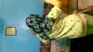Repeat youtube video رقص سكس بيت