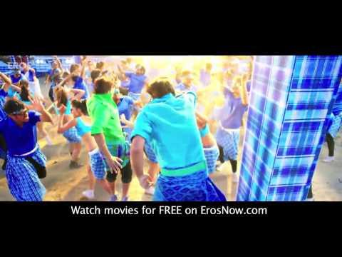 Therikkudhu Masss HD  PlayTamil In