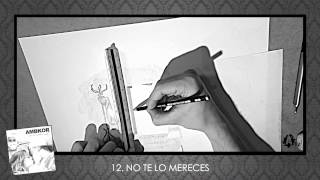 12-AMBKOR-quot-NO-TE-LO-MERECES-quot-TREN-DE-VUELTA-A-CASA-OFICIAL