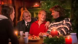 Hansi Hinterseer - A bärige Weihnacht 2008