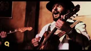 """Yodelice - Session Acoustique - """"Fade Away"""""""