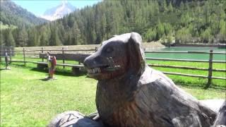 Schöne Landschaften in Österreich :D