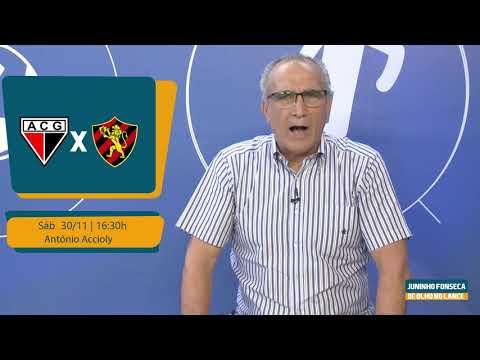 Palpites 38° Rodada Brasileirão Série B 2019