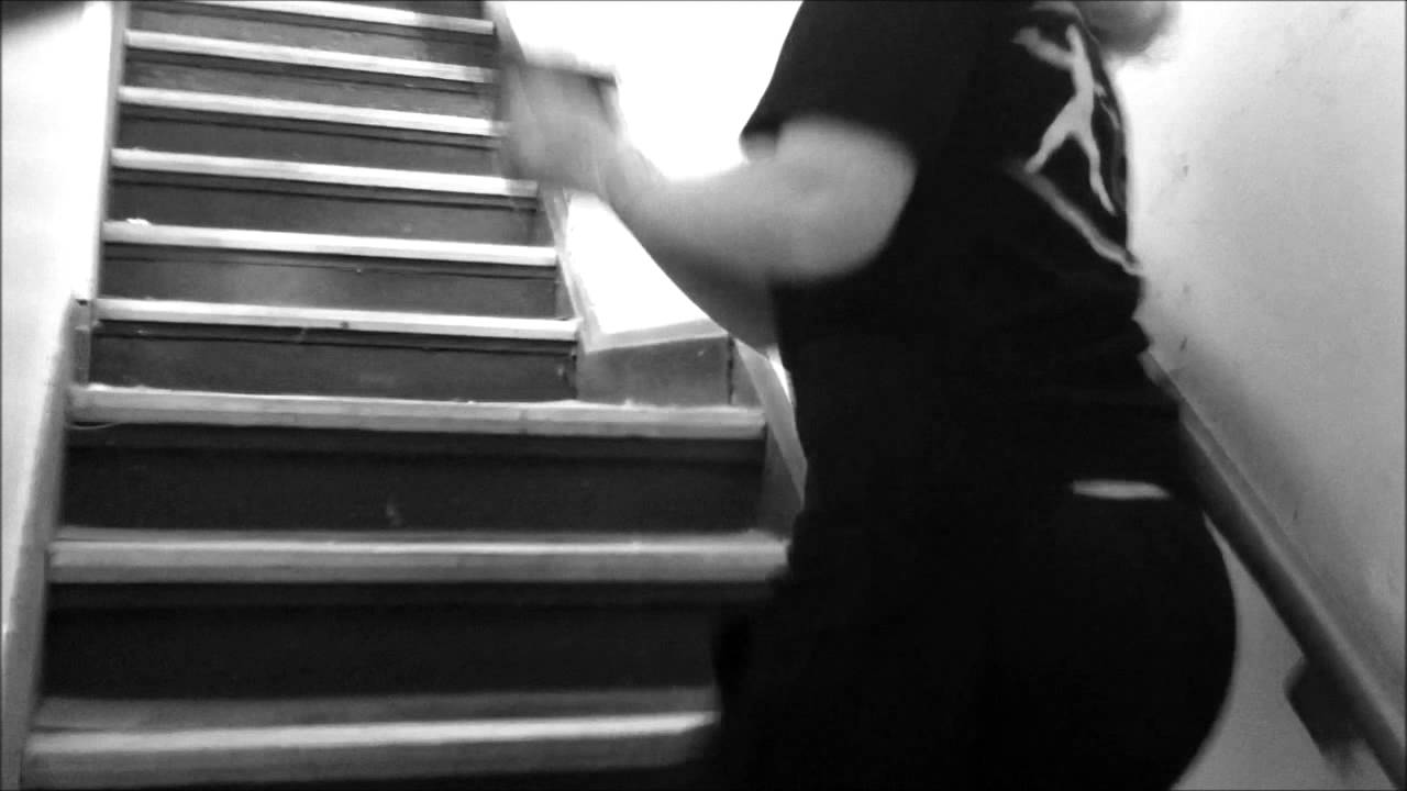 Alpha Krav Maga Manchester Ct krav maga liverpool.wmv - youtube