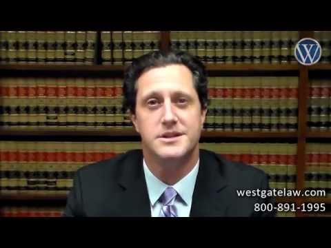 Payday Loan Scams After Bankruptcy | Los Angeles Bankruptcy Attorney