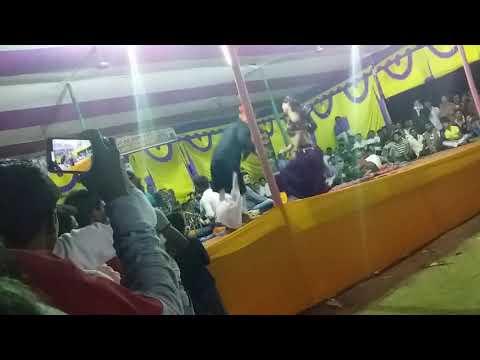 Sudarshan Yadav Dugola Bakebazar Sherghati Gaya Bihar