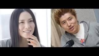 中谷美紀が結婚しない理由 女であることの戸惑い 〇〇疑惑の真 thumbnail
