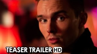 KILL YOUR FRIENDS ft. Ed Skrein, Nicholas Hoult Teaser Trailer (2015) [HD]