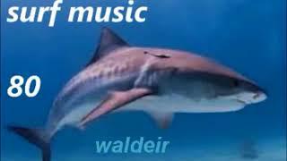 Surf Music 80  Midnight Oil Hoodoo Gurus Spy vs. Spy the best of