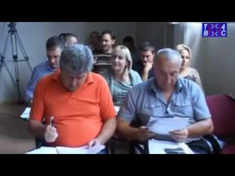 """Aca Jovanovic Zivlja, Sampion """"sampion u isisavanju budzeta opstine bojnik""""."""