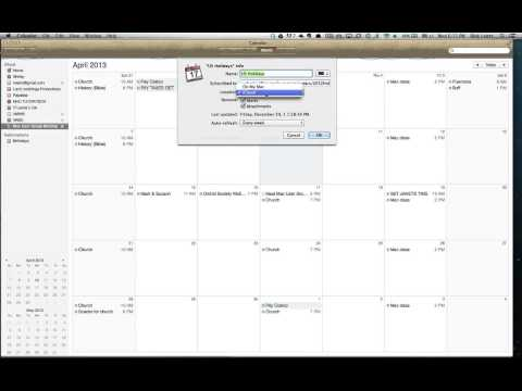 adding-us-holidays-to-icloud-calendar