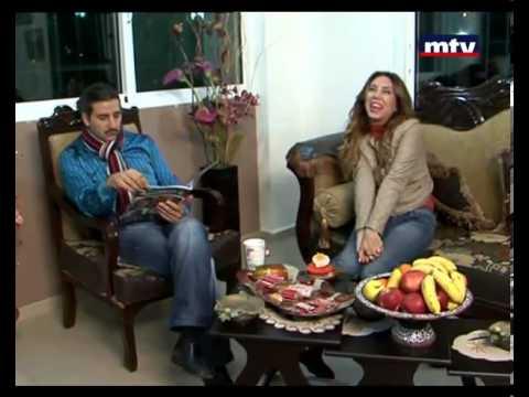 Ktir Salbeh 03/12/2012