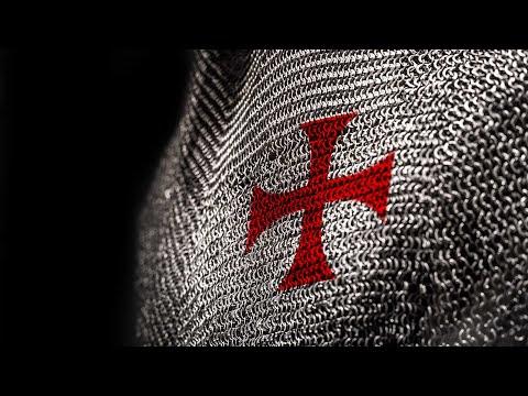 Die neuen Tempelritter: Abnutzungskrieg statt Reconquista