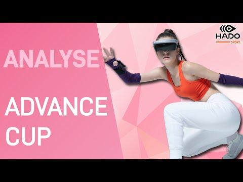 🔎 ANALYSE ▶ Advance Cup, la porte vers l'élite ?