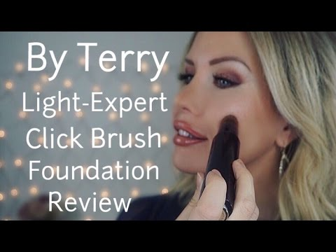 by terry light expert click