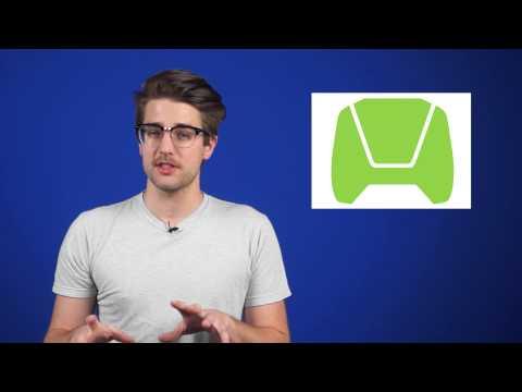 Google Buys Songza, Nvidia Shield Tablet, Samsung 850 Pro 3D flash - Netlinked Daily