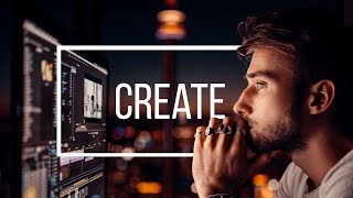 KOLD - The Creative Process
