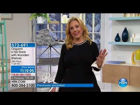 HSN | Clever Solutions 02.12.2018 – 05 AM