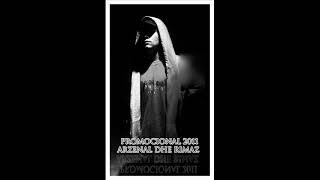 HIP HOP CHILENO 2011 PROMOCIONAL ARZENAL DHE RIMAZ (maketas) YouTube Videos
