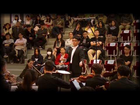 Yi-Chuan Chen, Conducting Excerpts