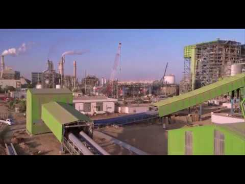 FFBL Power Company Limited (FPCL) Documentary