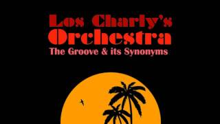 Los charlys Orchestra   Feeling high disco version
