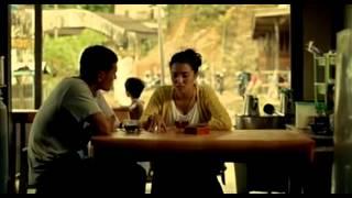 Batas(2011). full movie
