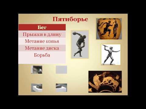 Олимпиада по истории российского предпринимательства (2016г.)