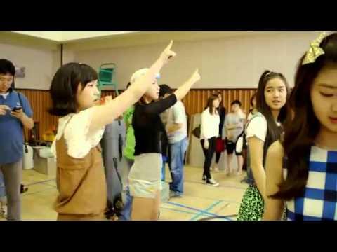 SHINee 샤이니 - Green Rain Ost. The Queen Classroom